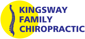 Kingsway Family Chiropractic